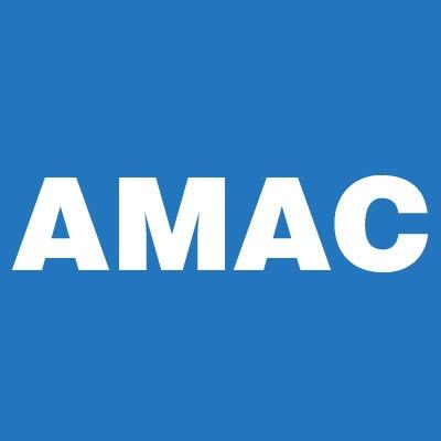 A&M Animal Clinic