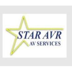 Star Audio-Visual Repair
