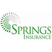 Springs Insurance image 3