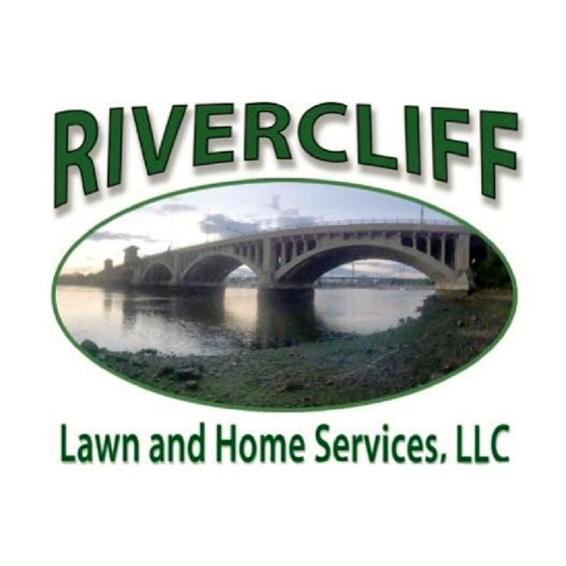 Rivercliff Lawn & Home Services, LLC