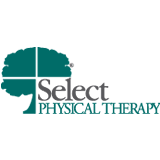 Select Physical Therapy image 0