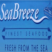 Seabreeze Seafood Limited