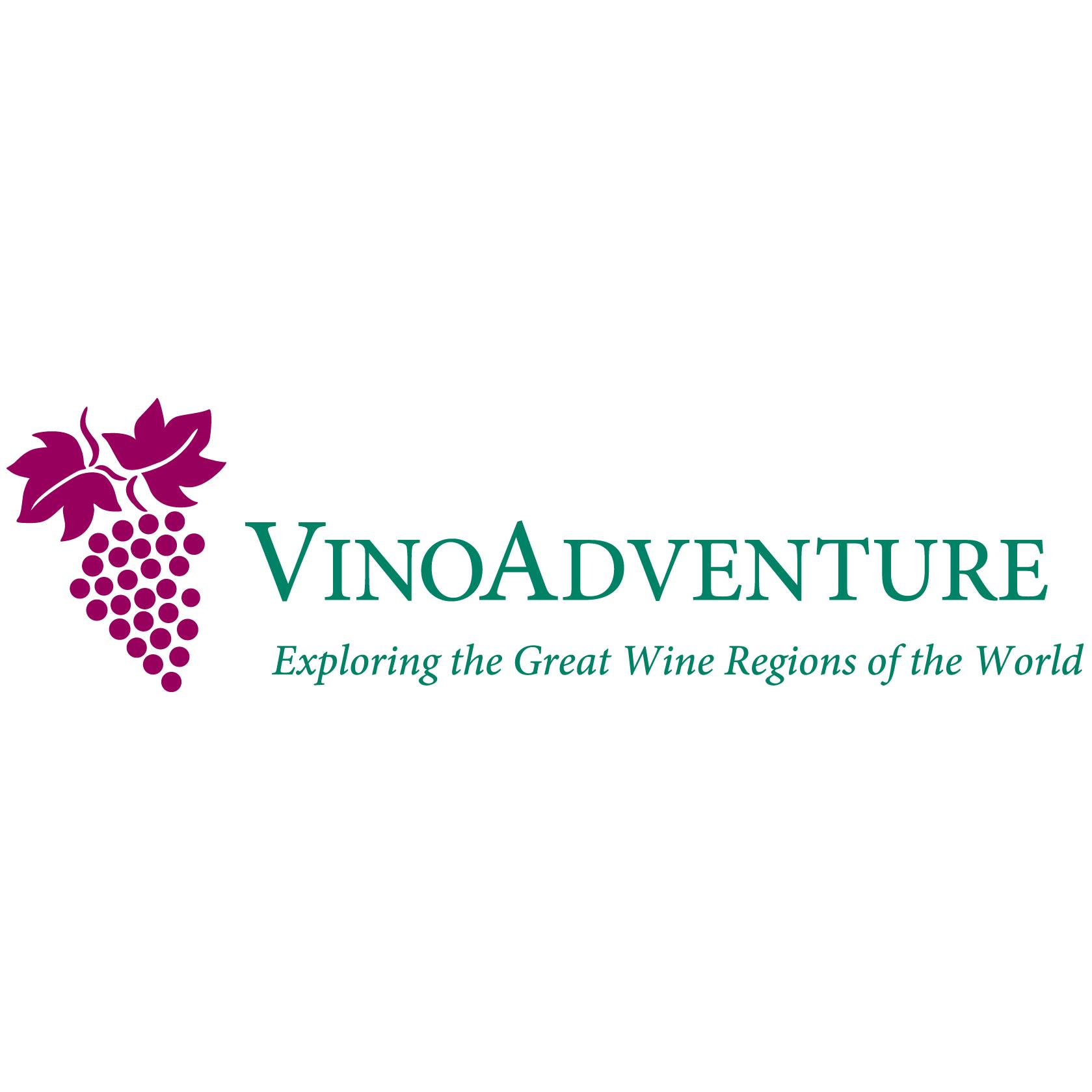 VinoAdventure Tours