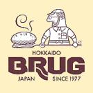 Brug Bakery