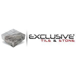 Exclusive Tile & Stone