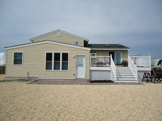 Coastal Home Improvements LLC image 8