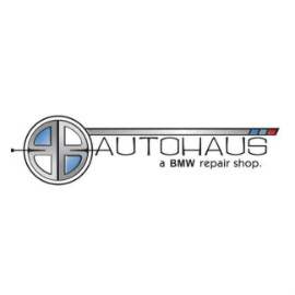 B and B Autohaus