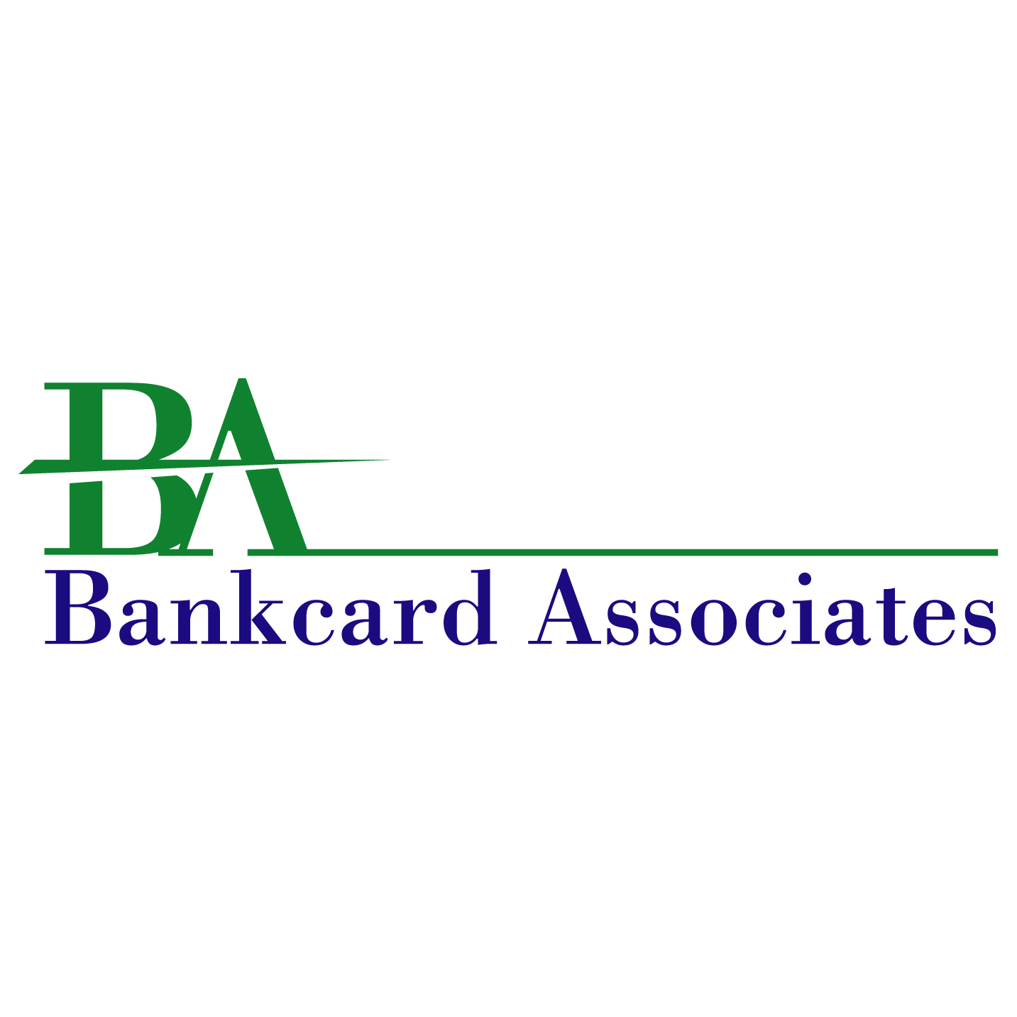 Bankcard Associates - Raleigh, NC - Merchant Services