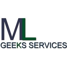 ML Geek Services, LLC