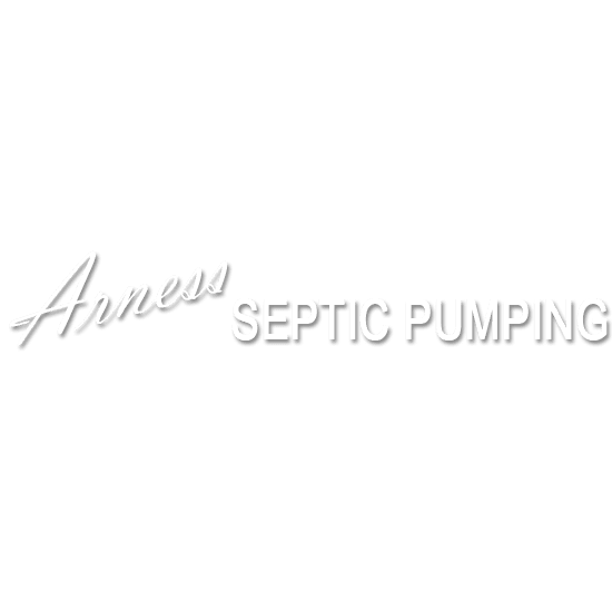 Arness Septic Pumping