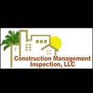 Construction Management Inspection