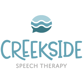 Creekside Speech Therapy