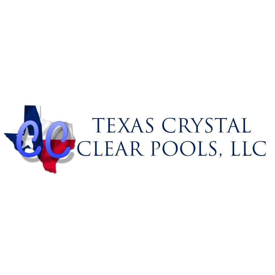 Texas Crystal Clear Pools, LLC