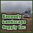 Kennedy Landscape Supplies Inc