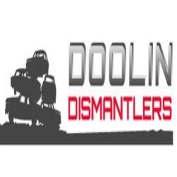 Doolin Dismantlers