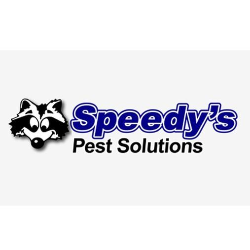Speedy's Pest Solutions Whittier