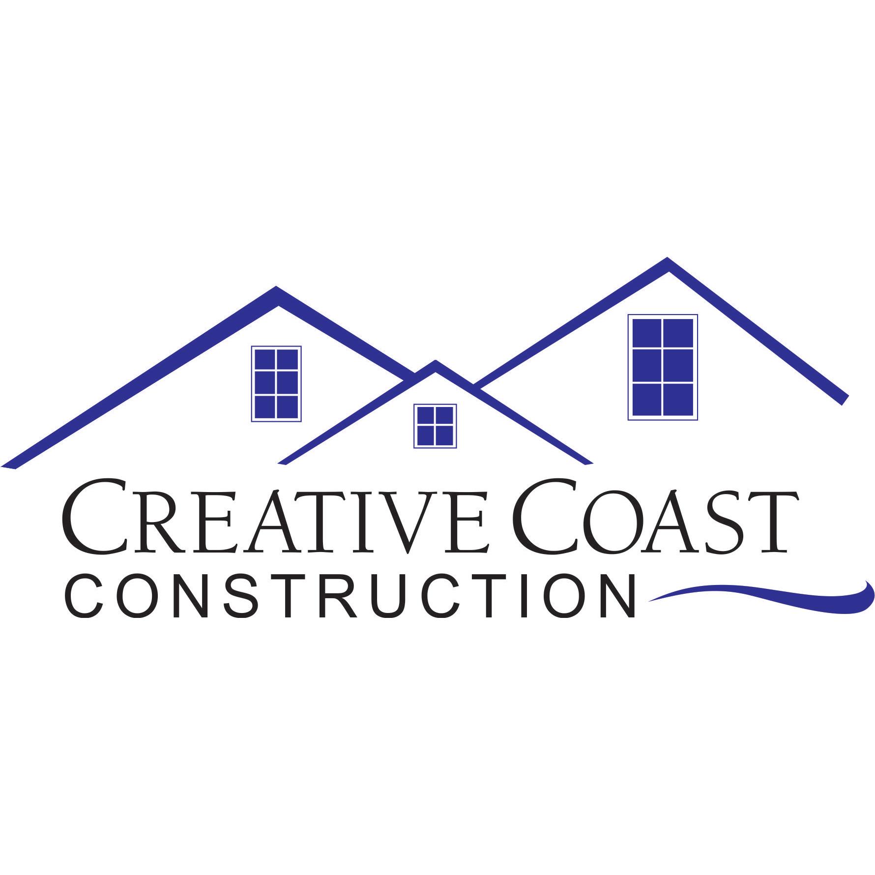 Creative Coast Construction - Kennebunkport, ME 04046 - (207)205-4422   ShowMeLocal.com