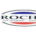 Rocha H y M
