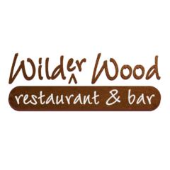 Wilder Wood