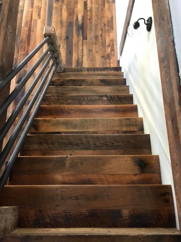 A & B Flooring LLC image 4