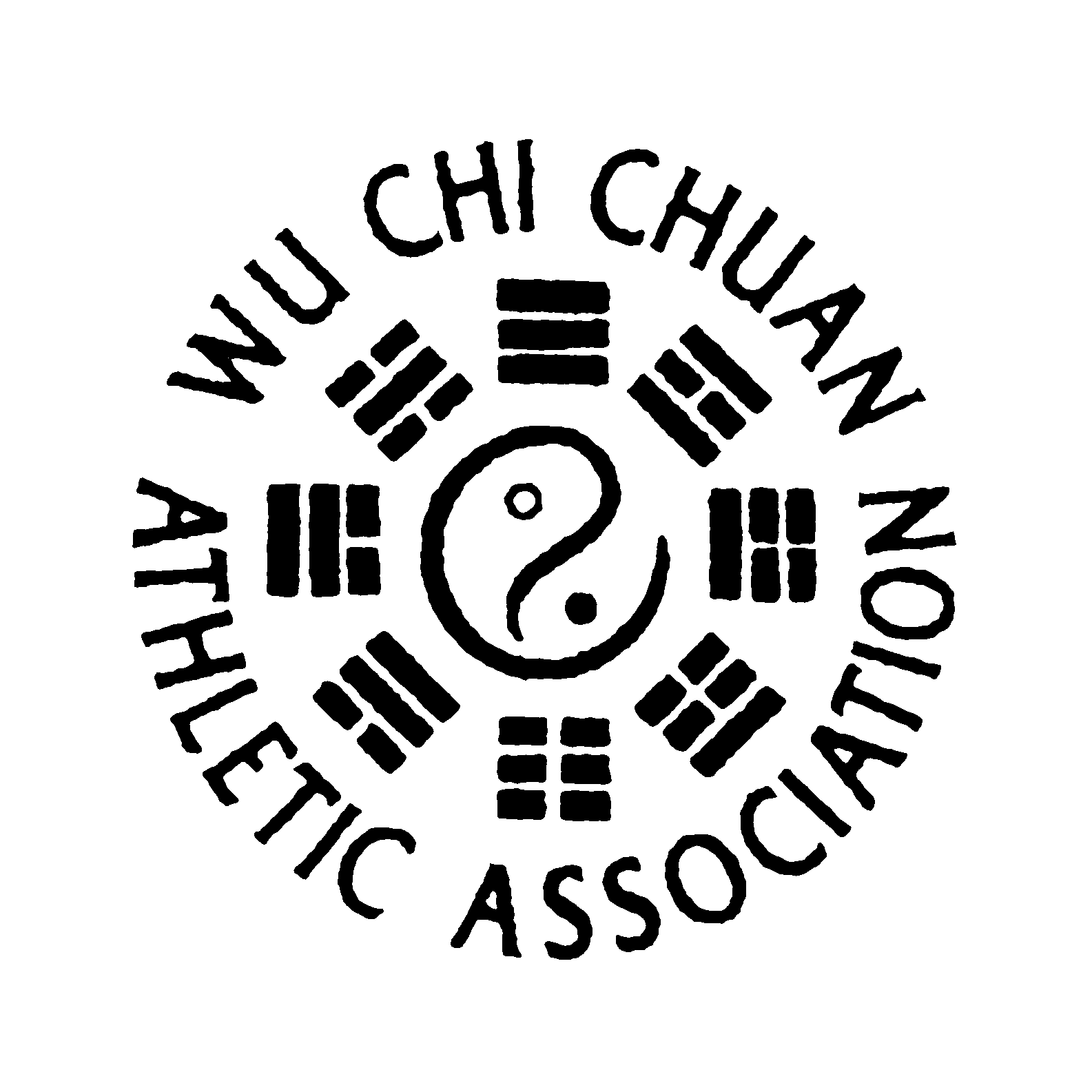 Kung Fu and Tai Chi Centers of America