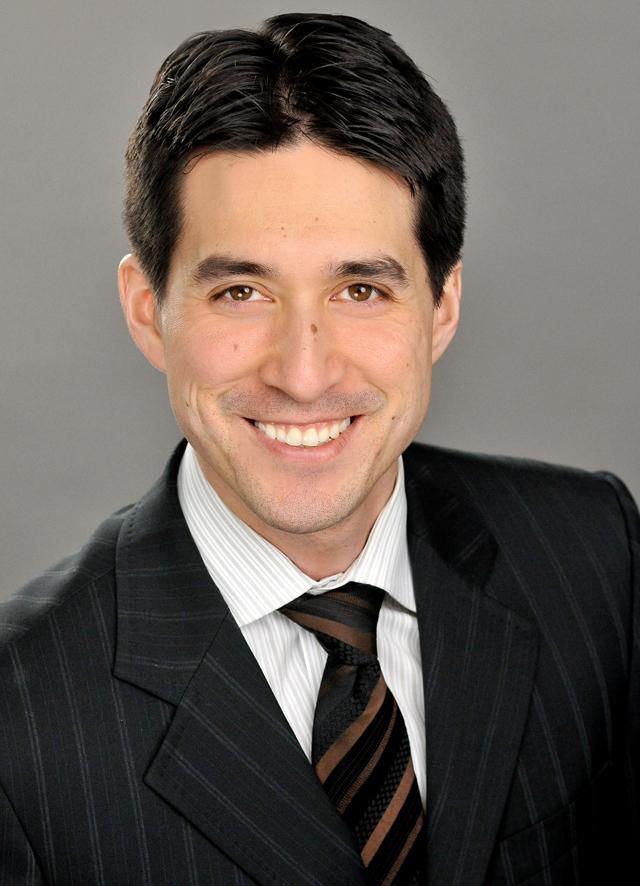 Gonzalez & Company Insurance Agency image 1