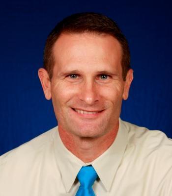 Allstate Insurance: Phil Blair