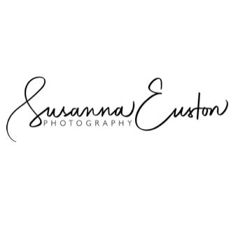 Susanna Euston Photography
