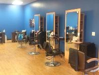 Cool J's Salon image 5