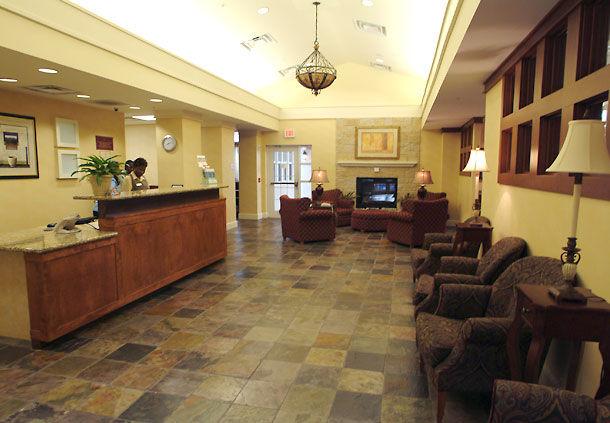 Residence Inn by Marriott Houston-West University image 7