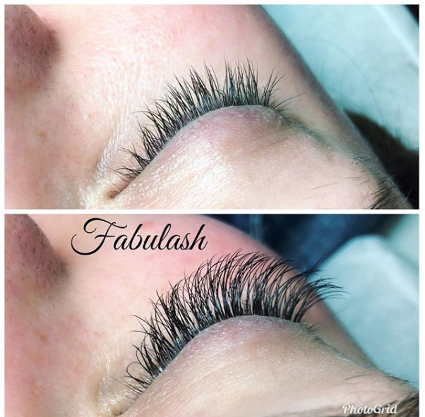 Fabulash image 5