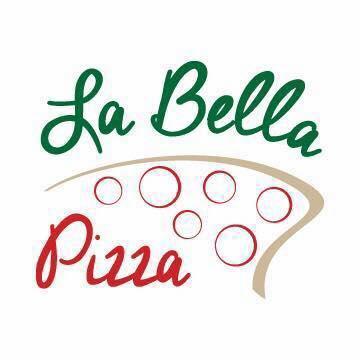 La Bella Pizza on Olsen