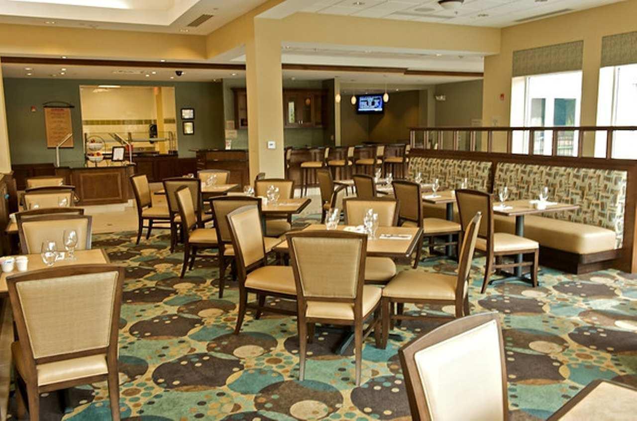 Hilton Garden Inn Gainesville image 9