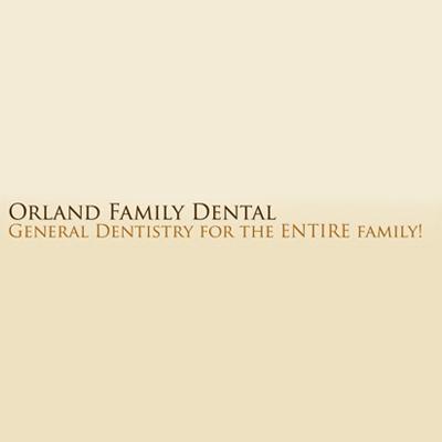 Orland Family Dental