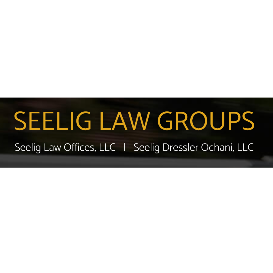 Seelig Law Offices, LLC