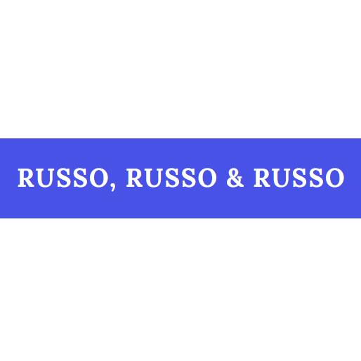 Russo, Russo & Russo