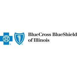 Blue Cross Blue Shield of Illinois -- Get Insured