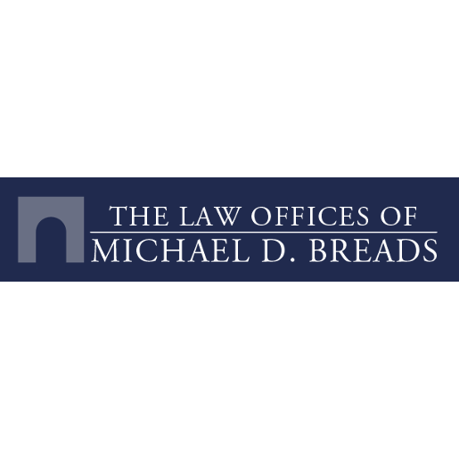 The Law Office of Michael D. Breads