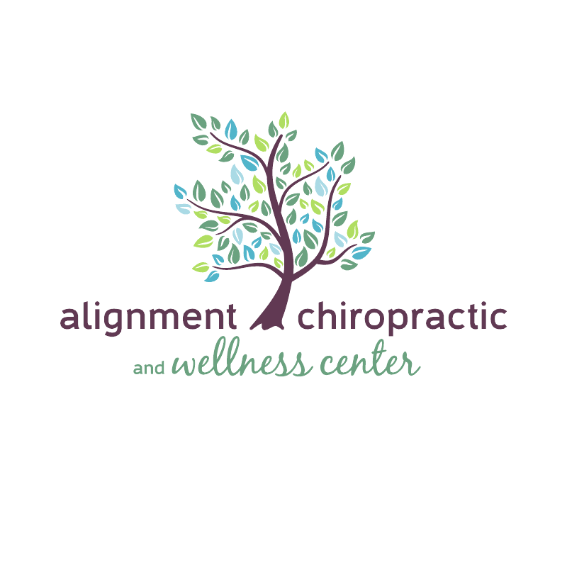 Alignment Natural Medicine