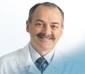 Uniprix Laurier Lavoie - Pharmacie affiliée à Québec
