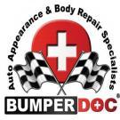 BumperDoc- Denver