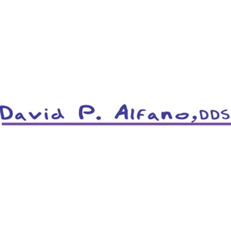David P Alfano DDS