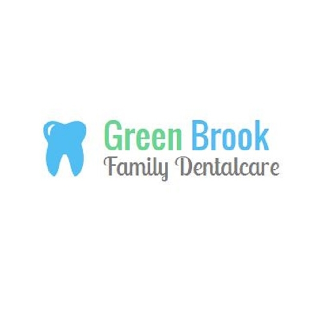 Green Brook Family Dentalcare image 0