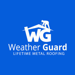 Weather Guard Metal Roofing