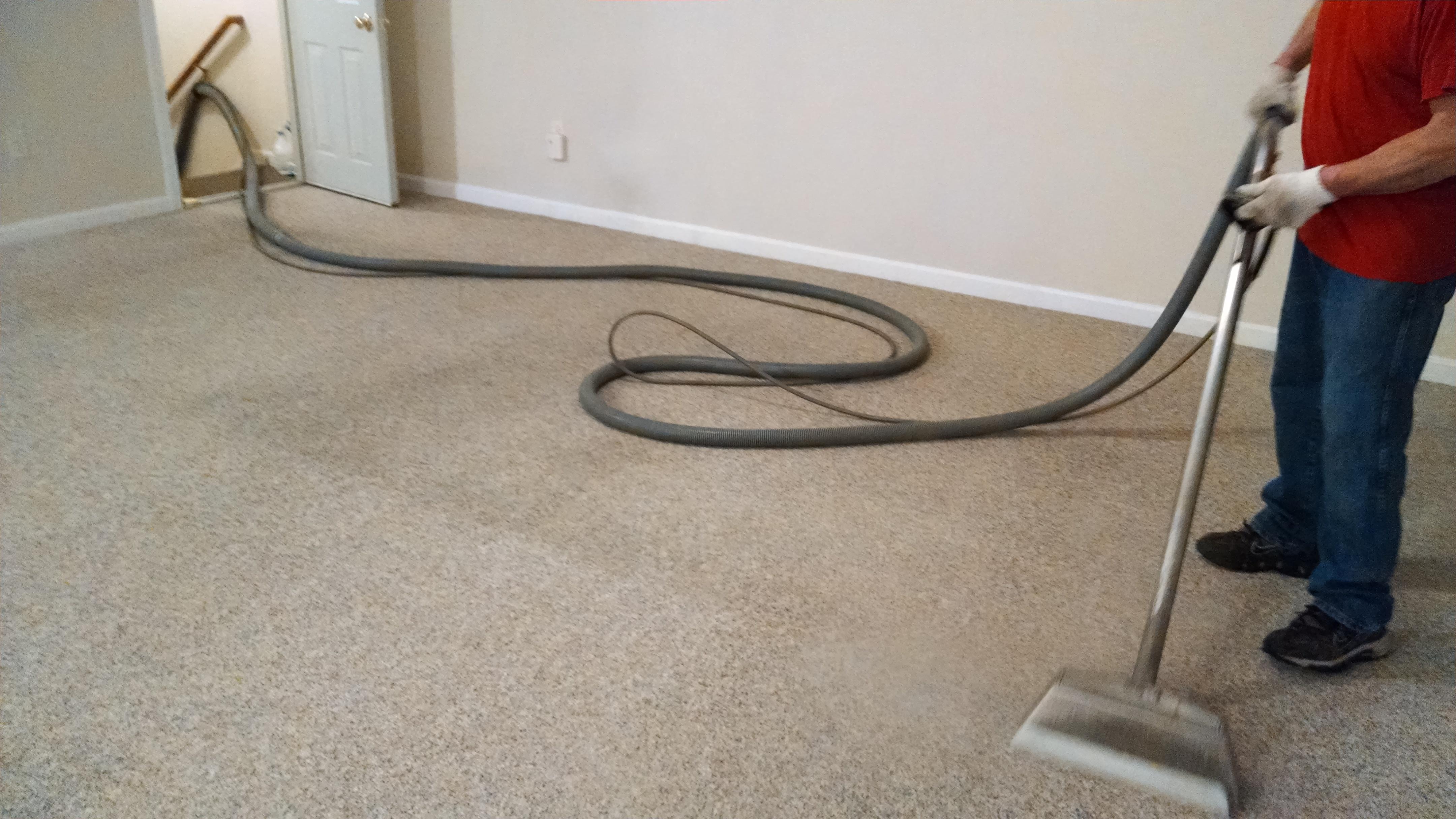 Scott Carpet Cleaning Co image 3