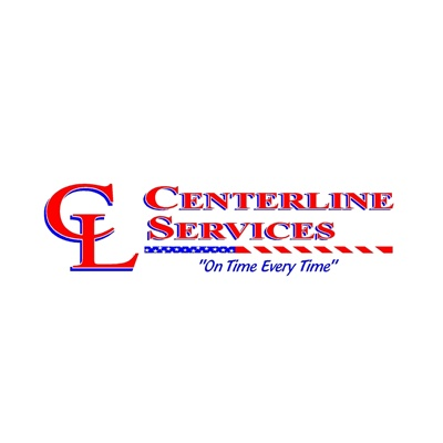 Centerline Services