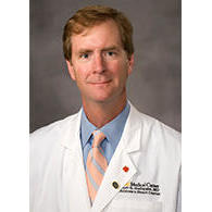 Scott Gullquist, MD image 0