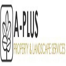 A-Plus Property & Landscape Services image 5