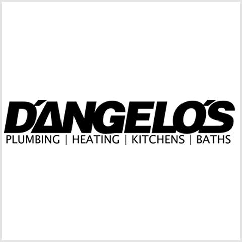D'Angelo's Plumbing & Heating