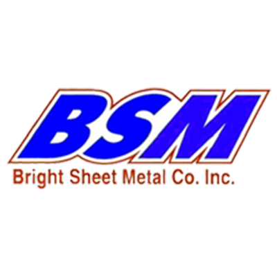 Bright Sheet Metal Co. Inc. image 0
